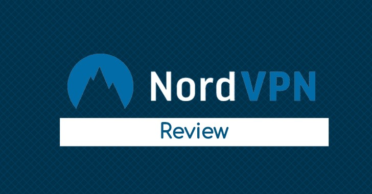NordVPN Review (2020) –  Great VPN for Streaming & Privacy