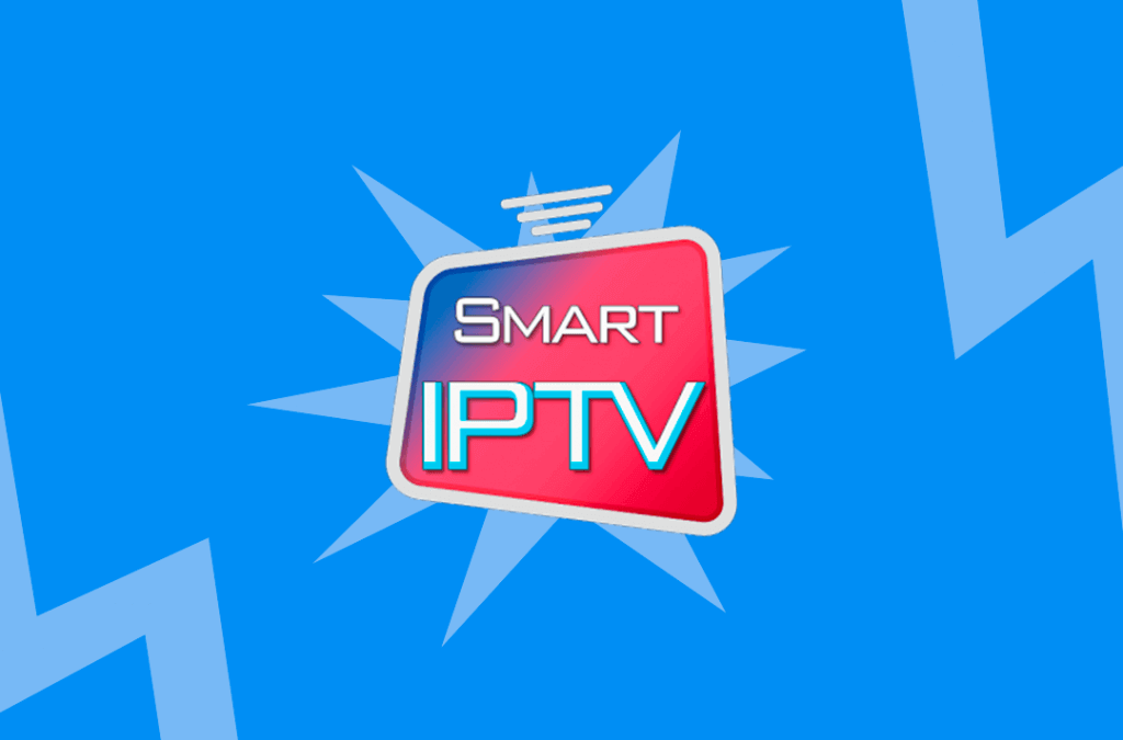 How to Install and use Smart IPTV on Firestick?