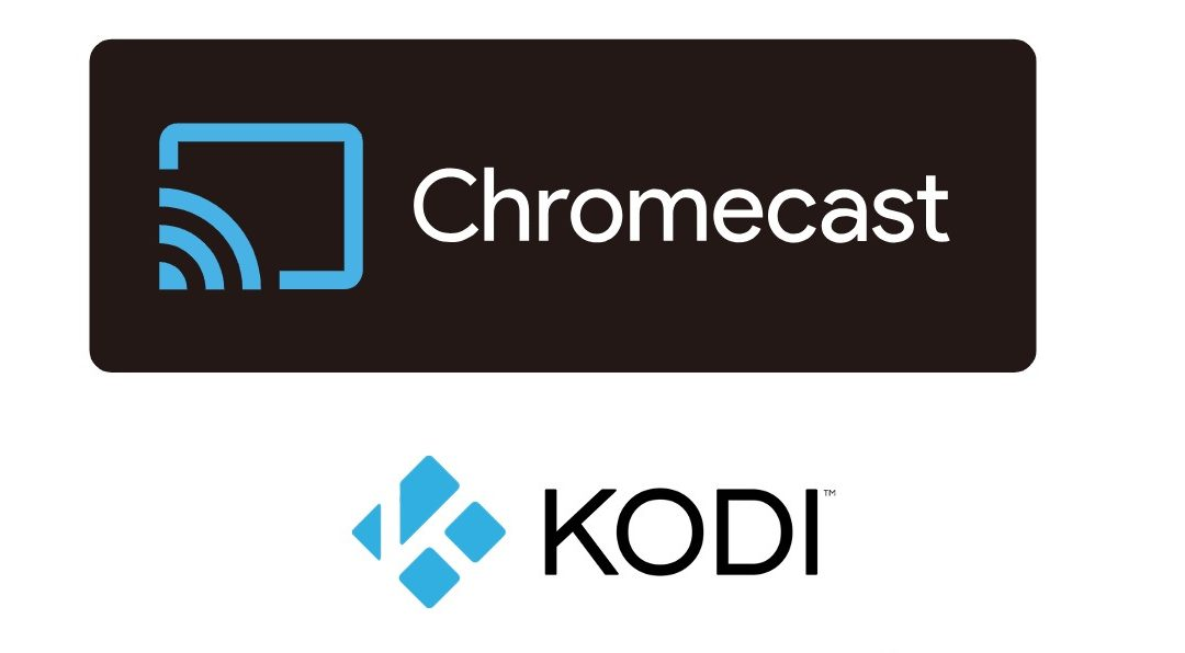 How to use Kodi on Chromecast? [2020]