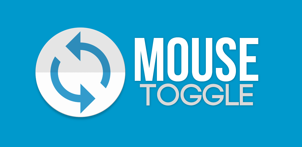 Mouse Toggle for Firestick / Fire TV – Installation Guide