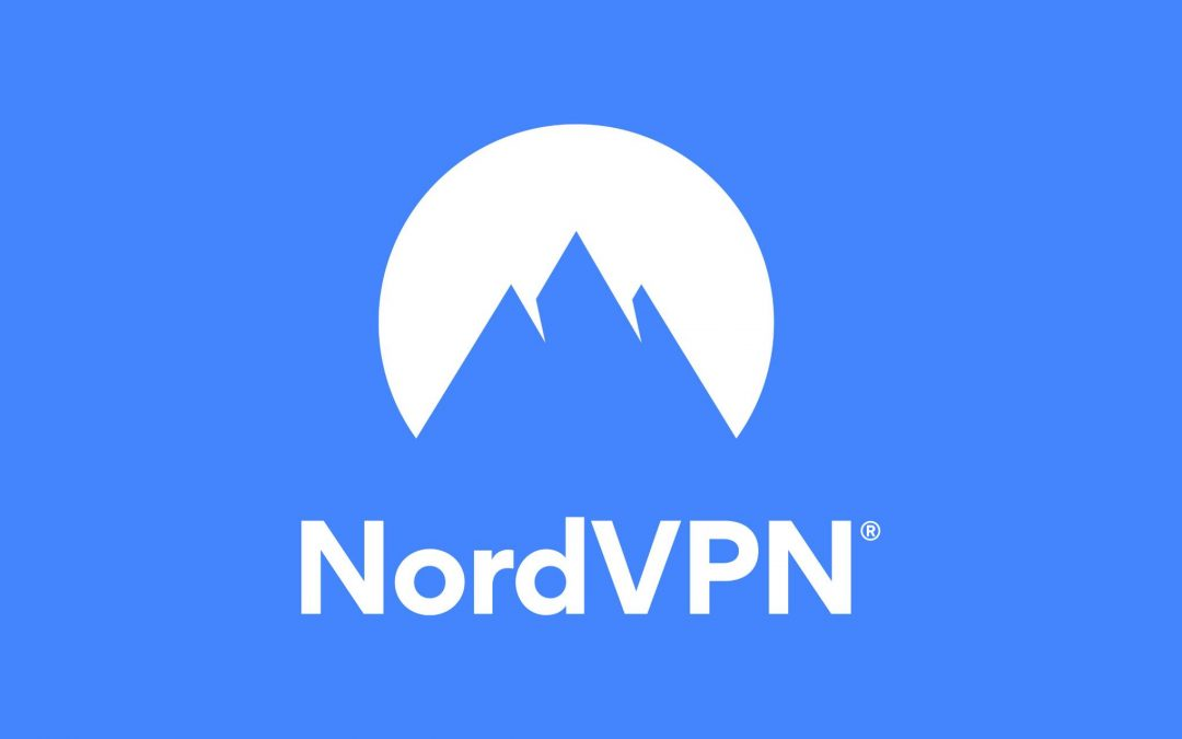 How to Install and Setup NordVPN on Firestick?