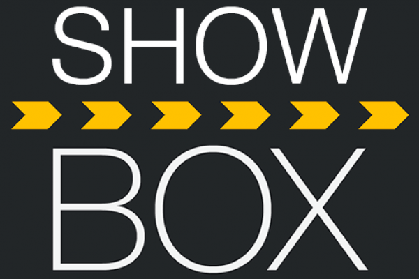 How to Install Showbox on Firestick (Amazon Fire TV) Under 2 Minutes?