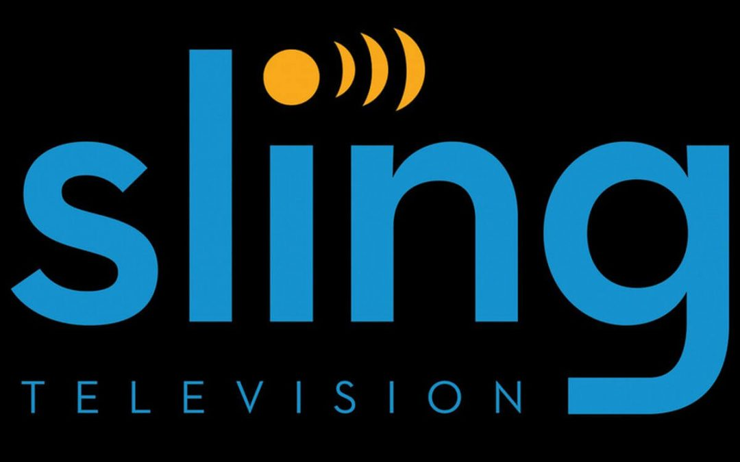 How to Watch Sling TV on Kodi in 2021 (Sling TV Kodi Addon)