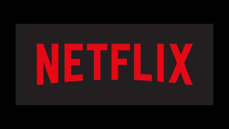 Netflix on Amazon Fire Tablet