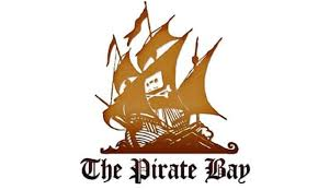 Pirate Bay-Best Stremio Addons