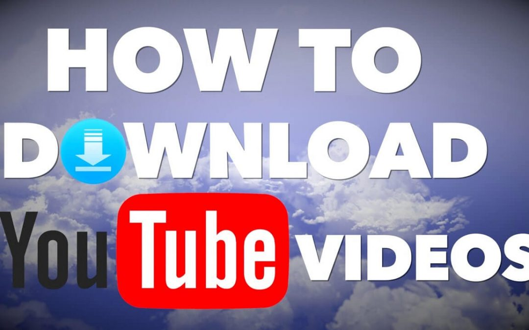 How to Download Youtube Videos on Android [2019]