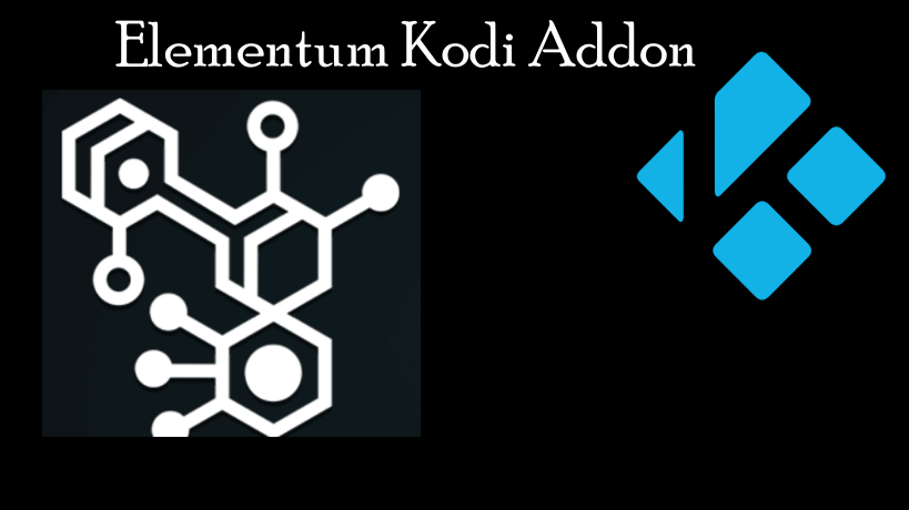 Elementum Kodi Addon