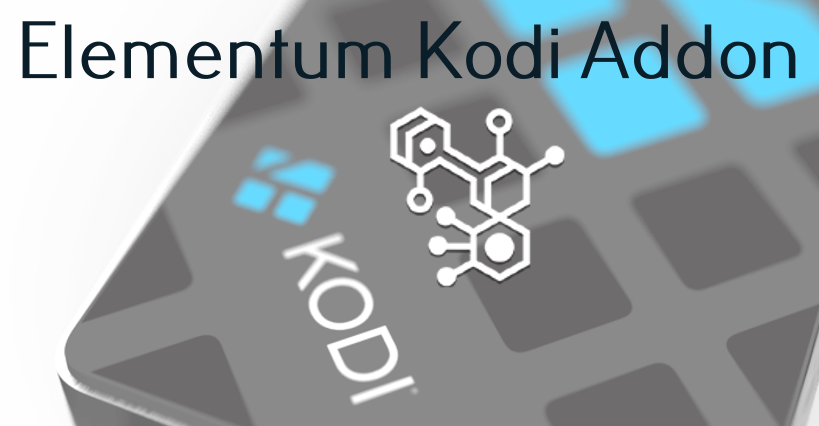 How to Install Elementum Kodi Addon? [Guide 2020]