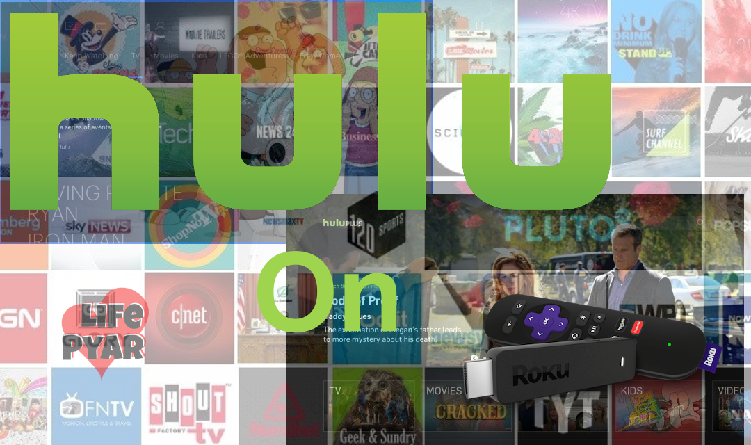 How to Install Hulu on Roku? [Guide 2021]