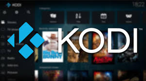 Kodi-NFL on Amazon Firestick